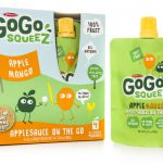 Apple-Mango-GoGo-squeeZ-packaging
