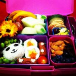 Wordless Wednesday: Bento by Me at Whole Foods Market Laguna Niguel