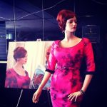 madmen_Joan_dress