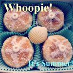 whoopie