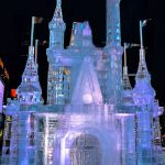 Holidays & Limited Time Magic at Disney: Childhood is Fleeting