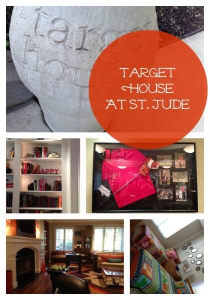 targethouse
