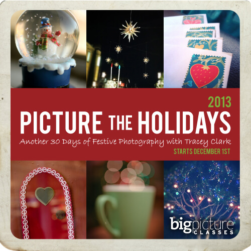 BPC Pic Holiday sq.500x500