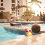 Embassy Suites Family Fun - Photo Credit Hilton