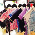Bollare's Children's Fashion Preview Spring 2014