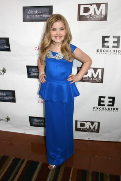 little rascals save the day movie premiere