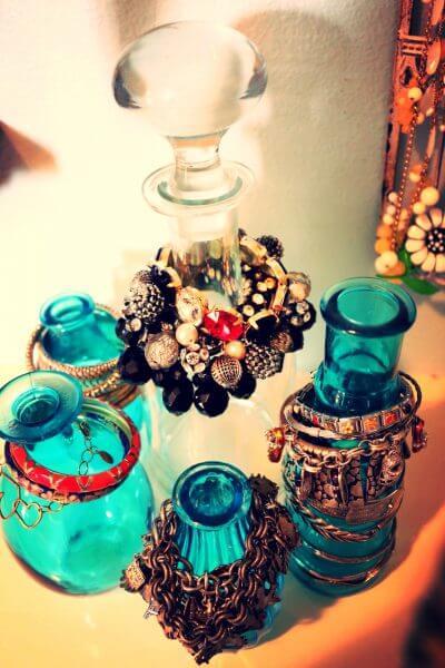 homegoods giveaway closet makeover