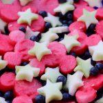 mickeyfruitsalad1