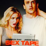 The Sex Tape Movie Review – A Blogger Connection