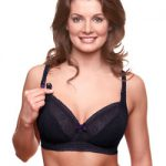 Great Nursing Bras are a Must: Bravado Designs Review