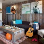 Staycation in Style at Pacific Edge Beach Bungalows in Laguna Beach