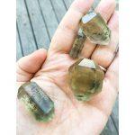 gem o rama in trona crystal finds