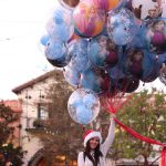 Ten PLUS Fun Things for Teens to Do at Disneyland Resort Parks During the Holidays
