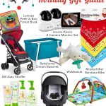 Dadfluential Holiday Gift Guide