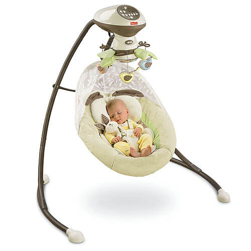 Dadfluential S New Parent Gift Guide Part 2 Comfort Items