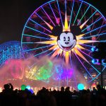 Disney Announces a 24 hr Event for Diamond Celebration
