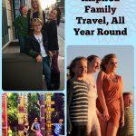 Inspiringfamilytravel