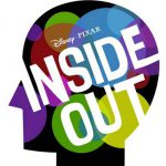 The Inside Out Preview Left Me Wanting More!