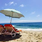The Pacific Edge Bungalows In Laguna Beach Dream Staycation: Giveaway