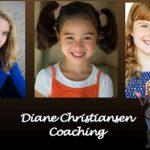 Diane Christiansen Coaching