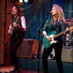 Meryl Streep Acts Alongside her IRL Daughter in Ricki and The Flash