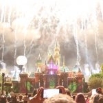 Disneyland's Diamond Celebration Sparkles on in 2016