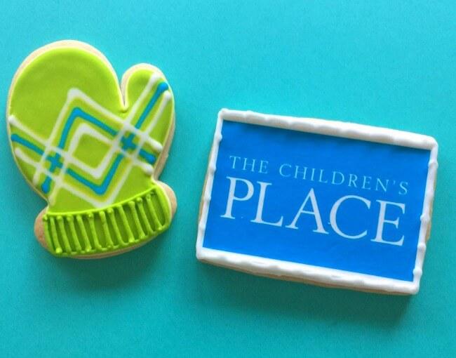 Children's Place Winter 4