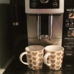 Latte or Macchiato? Coffee Drinks Explained & Enjoyed At Home With DeLonghi
