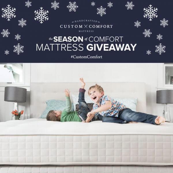 original_Mattress_Giveaway_Cover__1_