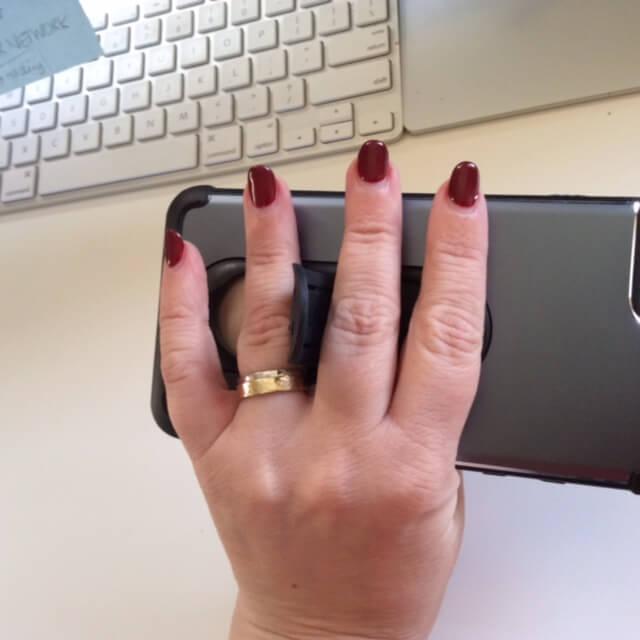 scoochcase iphone 6 plus