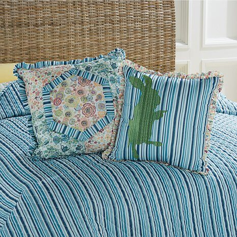 madcap-cottage-icon-decorative-pillows-set-of-2-d-20160329135143893-464717