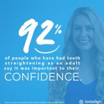 Invisalign Confidence Starts With a Smile