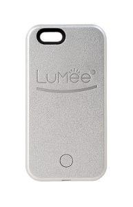 LuMee_IP5S-SIL_Final_1024x1024