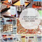 chocolateworkshopisrael