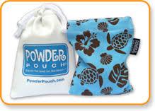 powderpouch