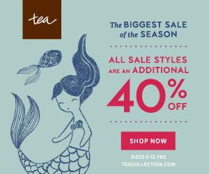 teacollectionsale