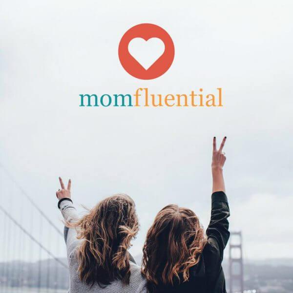 momfluentialsquare