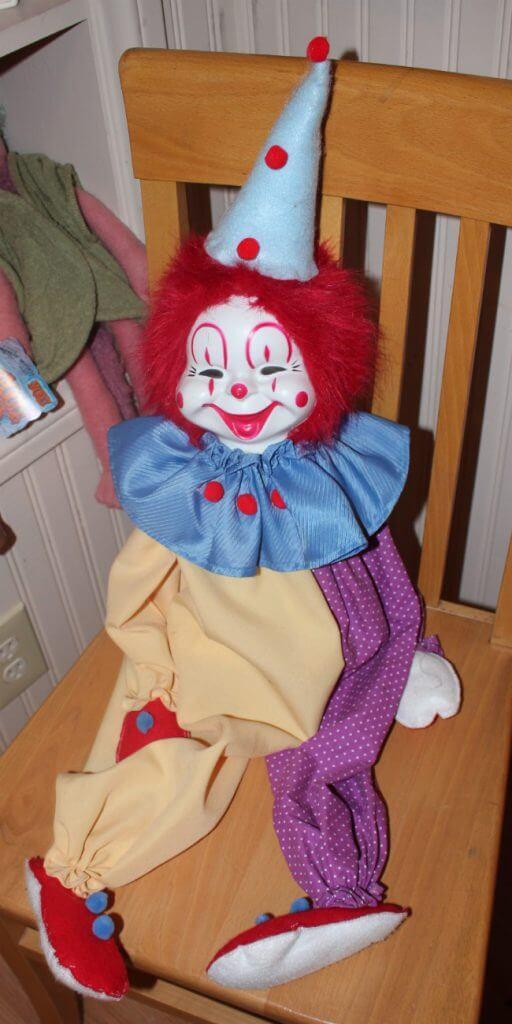 %22the-goldbergs%22-creep-clowns