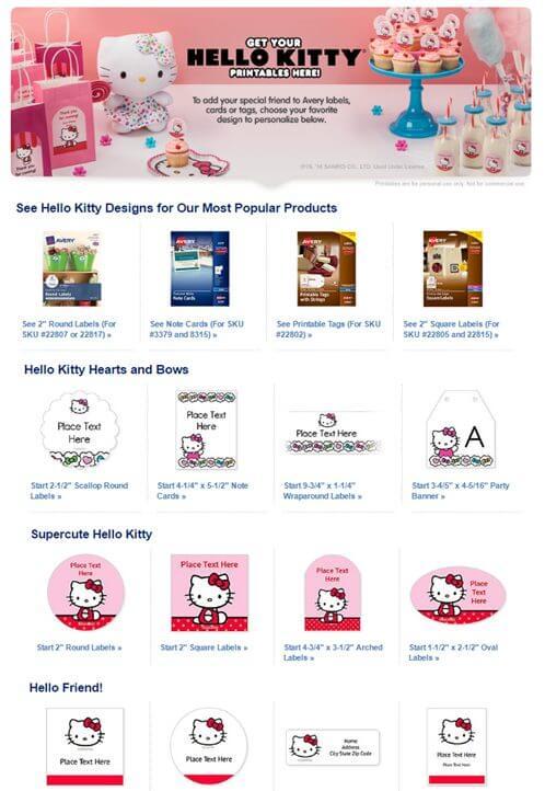 hk-designs-page