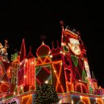 Holiday Picks at The Disneyland Resort
