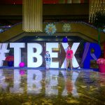 TBEX Asia in Manila Extends the Warmest Welcome Ever #TbexPH