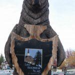 Lake Arrowhead Village Shopping