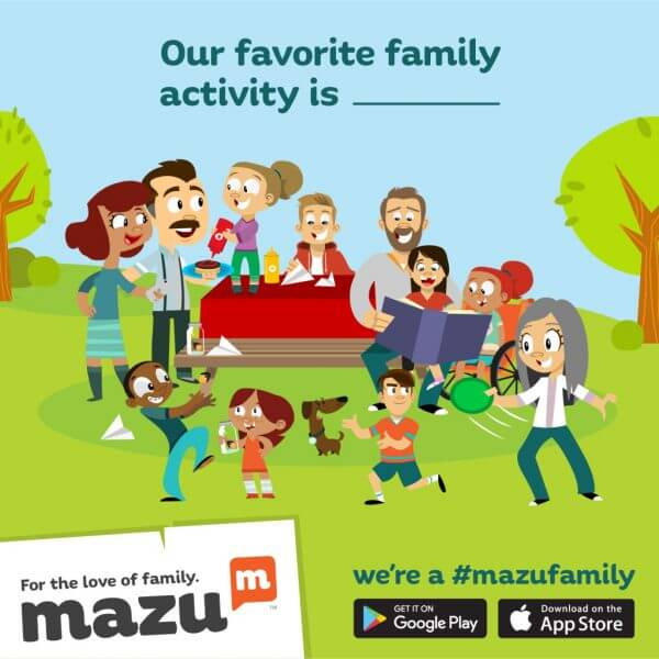 instagram-mazu_family