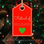 festival_of_holidays