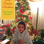 Northgate Markets Help Make Your Posada Celebration Complete