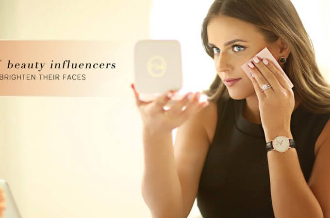 Mai Couture – Makeup for Women on the Go