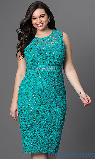 stunning plus size dresses