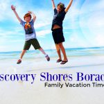 Discovery Shores Boracay is Our Home Away from Home