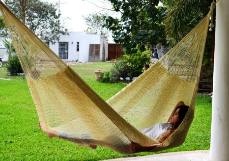 4  mayan hammock which of these crazy cool hammocks is perfect for you   rh   momfluential