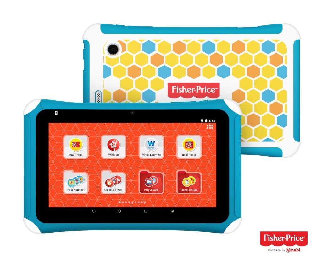mattel-tablet